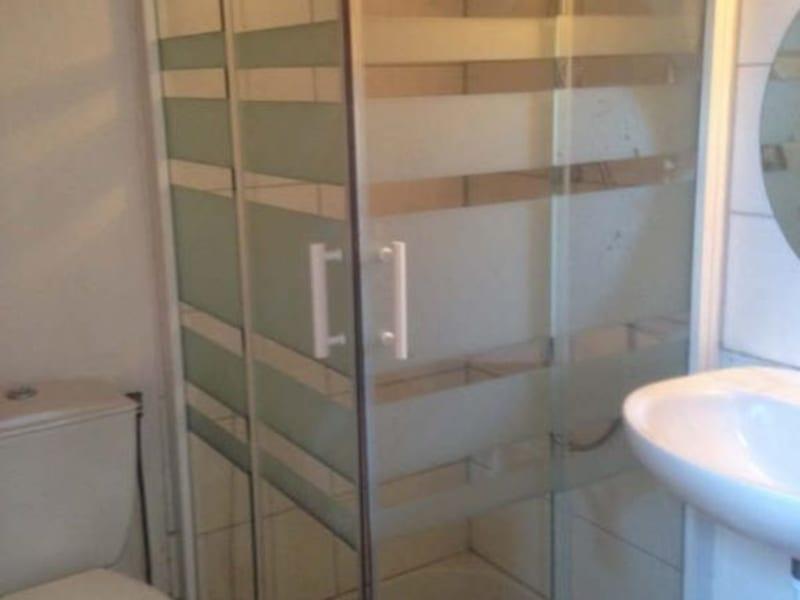 Location appartement Toulouse 380€ CC - Photo 5