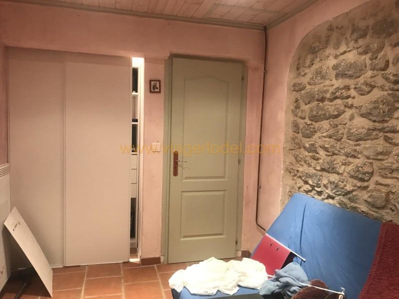 Verkauf auf rentenbasis haus Noirmoutier-en-l'île 65000€ - Fotografie 21