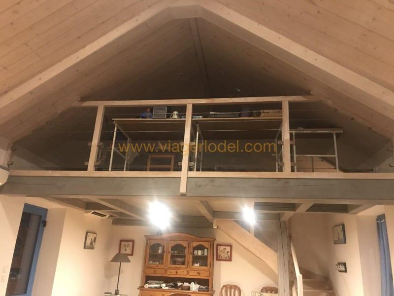Verkauf auf rentenbasis haus Noirmoutier-en-l'île 65000€ - Fotografie 11