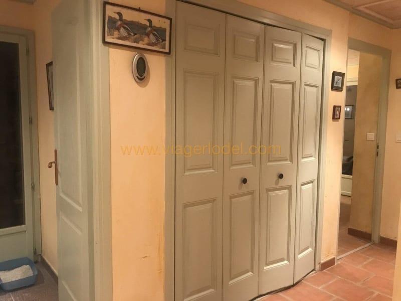 Life annuity house / villa Noirmoutier-en-l'île 65000€ - Picture 20