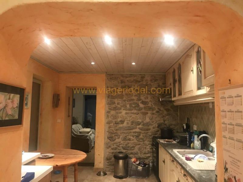 Verkauf auf rentenbasis haus Noirmoutier-en-l'île 65000€ - Fotografie 16