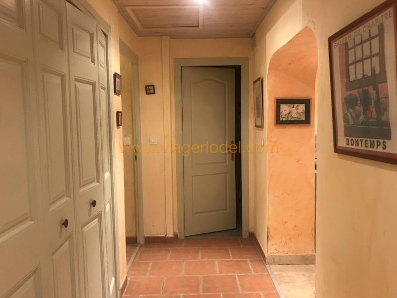 Life annuity house / villa Noirmoutier-en-l'île 65000€ - Picture 19