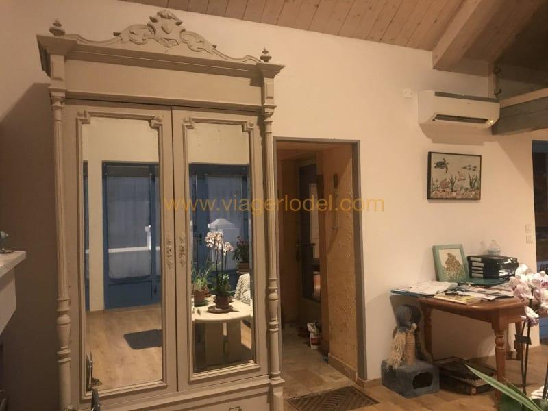 Verkauf auf rentenbasis haus Noirmoutier-en-l'île 65000€ - Fotografie 13