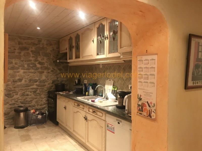 Life annuity house / villa Noirmoutier-en-l'île 65000€ - Picture 17