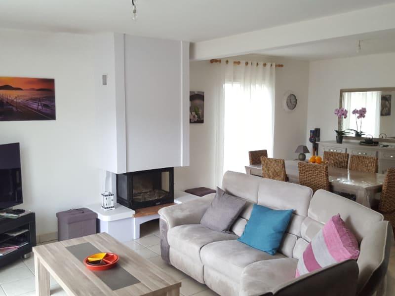 Location maison / villa Quimperle 770€ CC - Photo 2