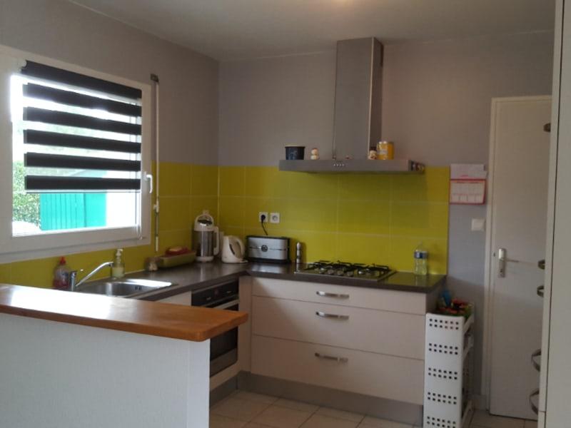 Location maison / villa Quimperle 770€ CC - Photo 3