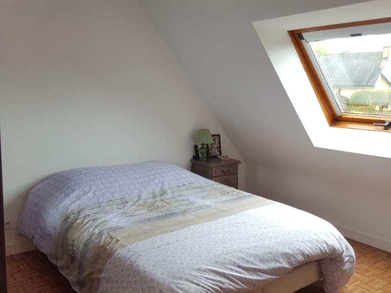 Location maison / villa Quimperle 770€ CC - Photo 7