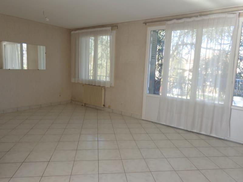 Rental house / villa Bretigny sur orge 1300€ CC - Picture 3