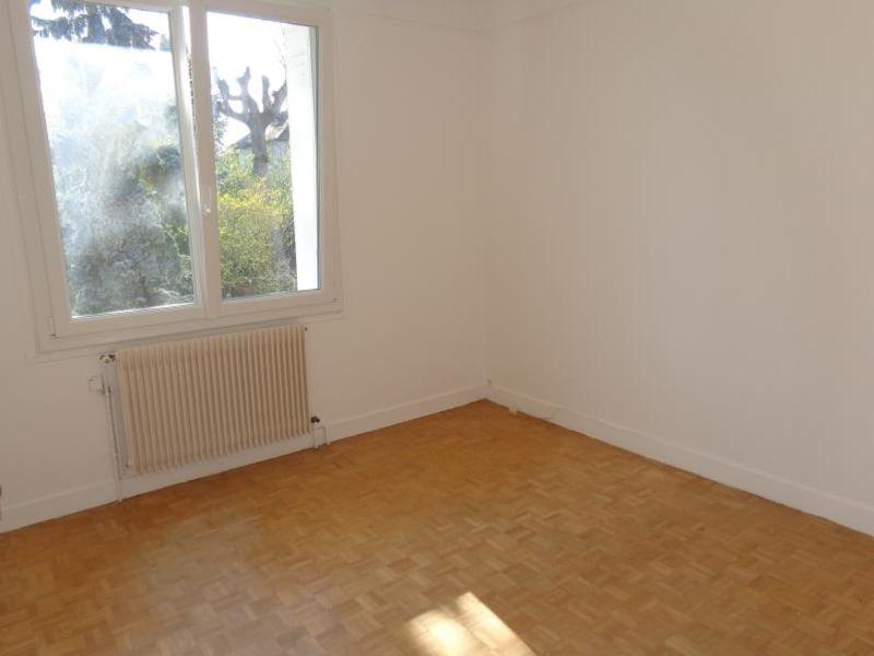 Rental house / villa Bretigny sur orge 1300€ CC - Picture 5