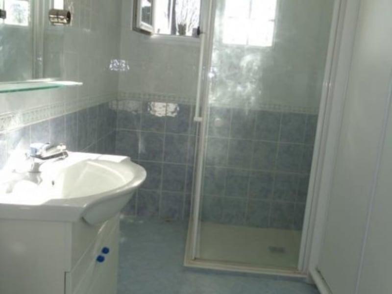 Rental house / villa Bretigny sur orge 1300€ CC - Picture 6