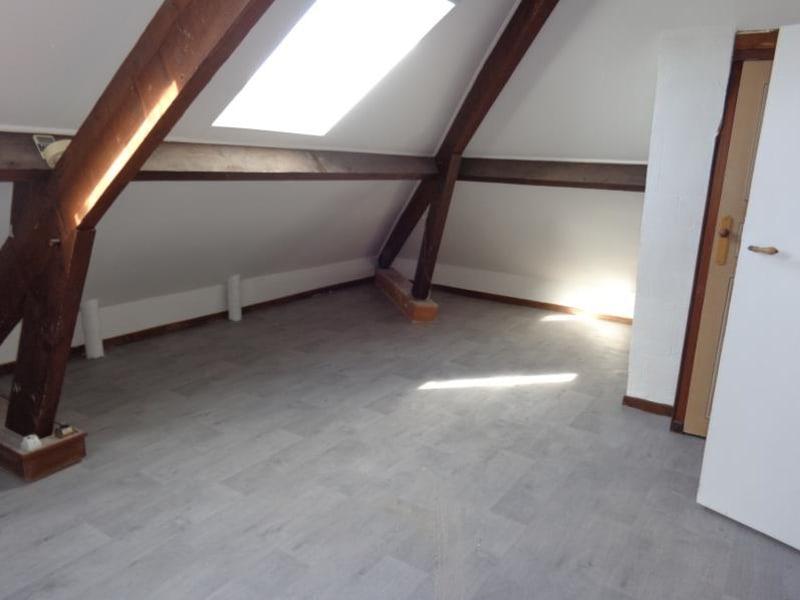 Rental house / villa Bretigny sur orge 1300€ CC - Picture 7
