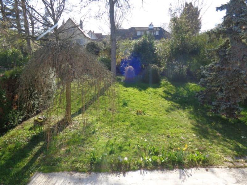 Rental house / villa Bretigny sur orge 1300€ CC - Picture 10