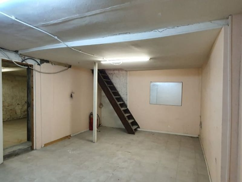 Location local commercial Paris 10ème 3 600€ HC - Photo 7
