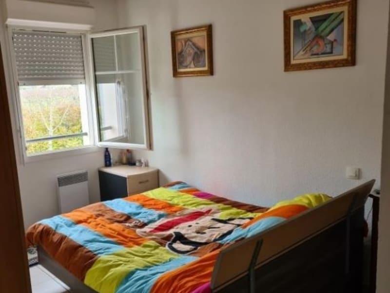 Sale house / villa Blaye 112500€ - Picture 4