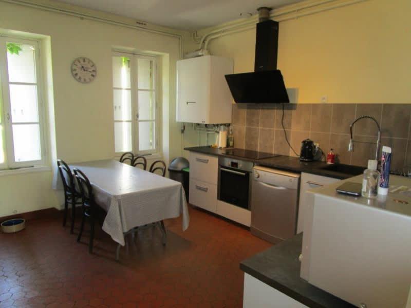 Vente de prestige maison / villa Ste eulalie 710000€ - Photo 3