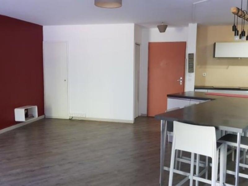 Location appartement St denis 1180€ CC - Photo 2