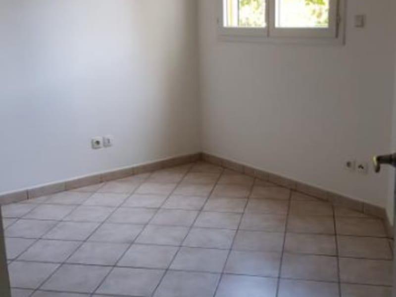 Location appartement St denis 1180€ CC - Photo 6