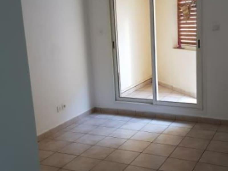 Location appartement St denis 1180€ CC - Photo 10