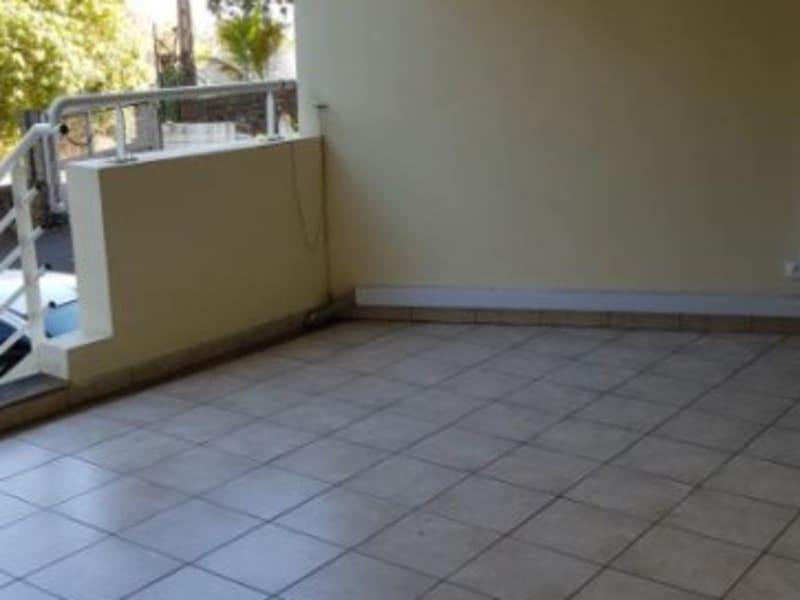 Location appartement St denis 1180€ CC - Photo 12