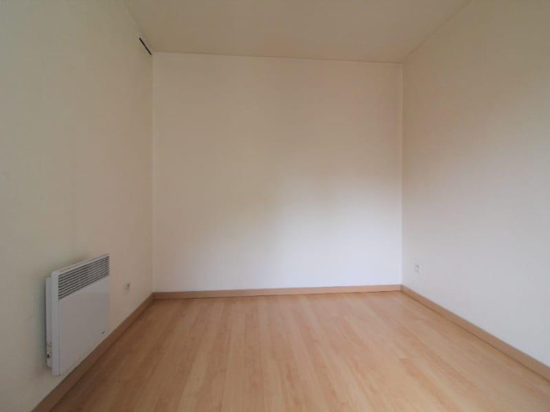 Rental apartment Voiron 412€ CC - Picture 4