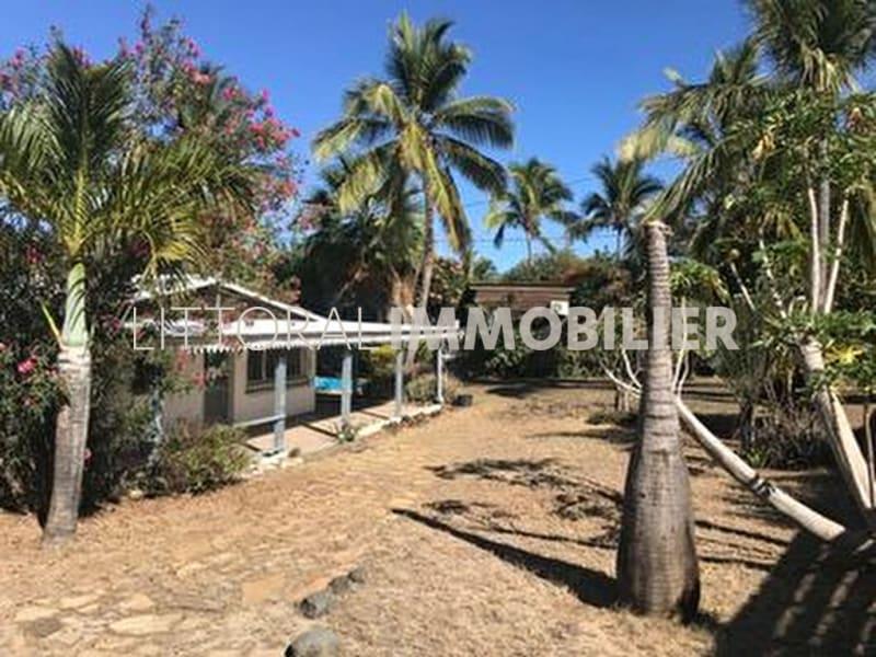 Rental house / villa Saint gilles les bains 2300€ CC - Picture 2