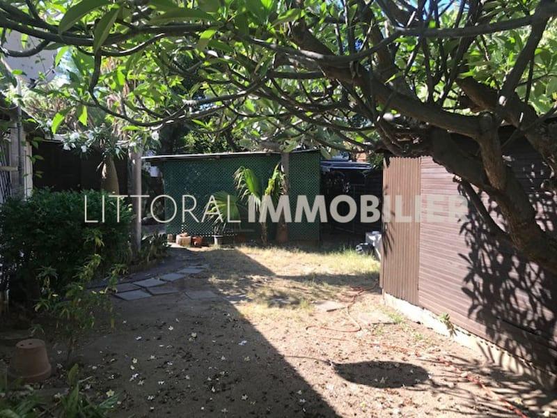 Rental house / villa Saint gilles les bains 2300€ CC - Picture 4