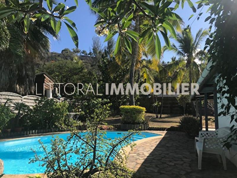 Rental house / villa Saint gilles les bains 2300€ CC - Picture 6