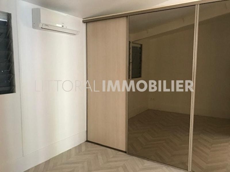 Rental house / villa Saint gilles les bains 2300€ CC - Picture 12