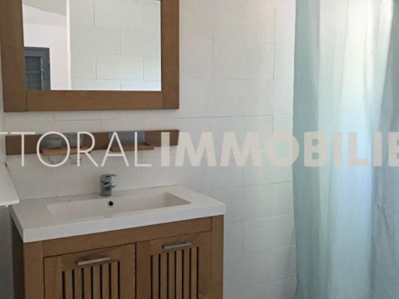 Rental house / villa Saint gilles les bains 2300€ CC - Picture 13