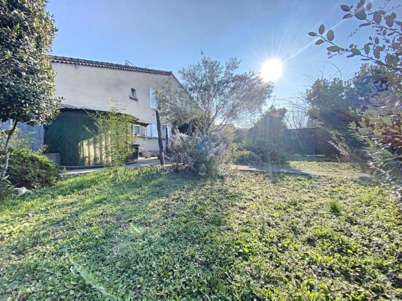 Sale house / villa Portes les valence 209000€ - Picture 1