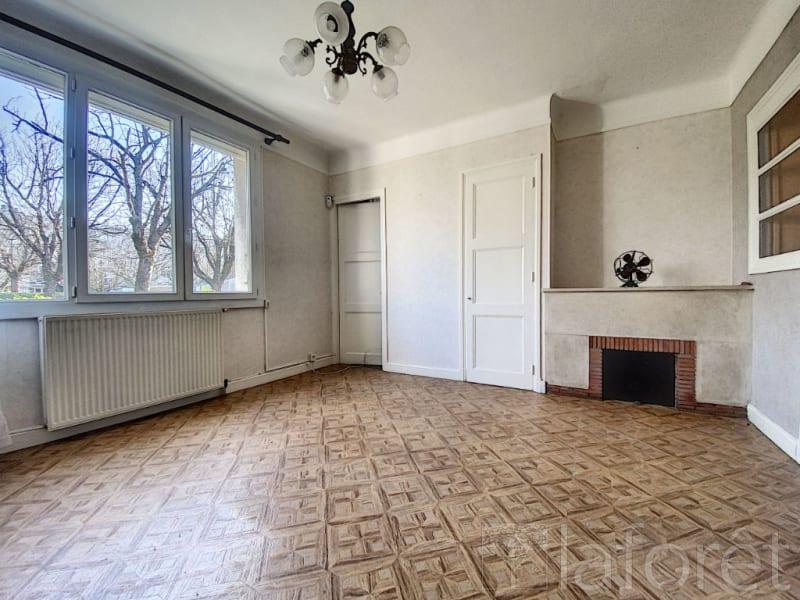 Sale house / villa Portes les valence 209000€ - Picture 2