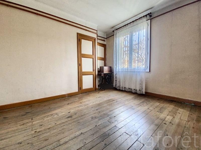 Sale house / villa Portes les valence 209000€ - Picture 3