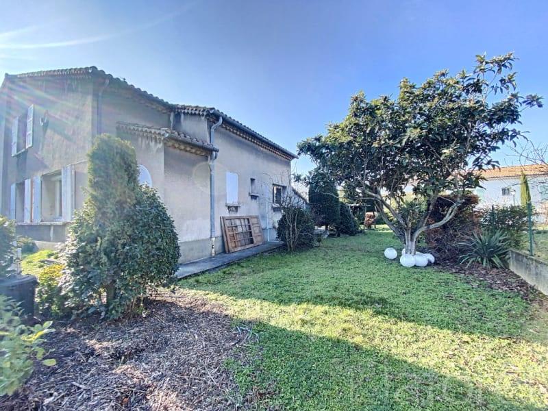 Sale house / villa Portes les valence 209000€ - Picture 5