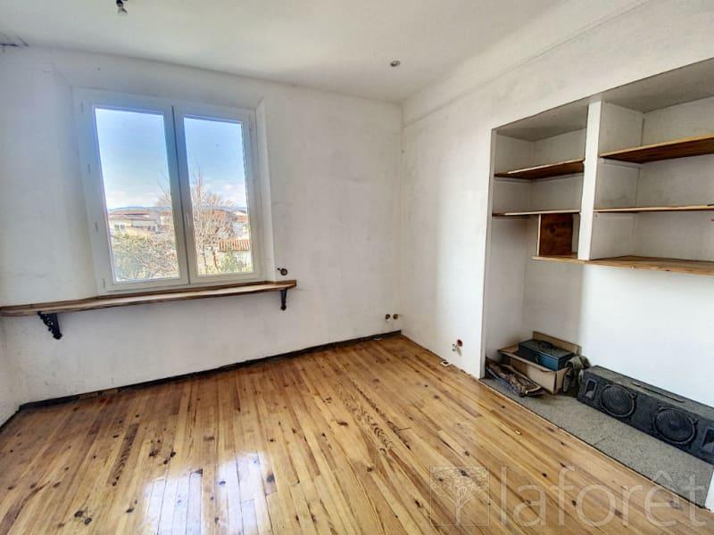Sale house / villa Portes les valence 209000€ - Picture 6