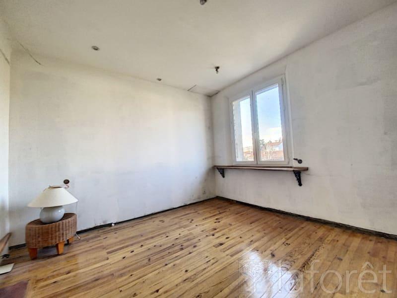 Sale house / villa Portes les valence 209000€ - Picture 9