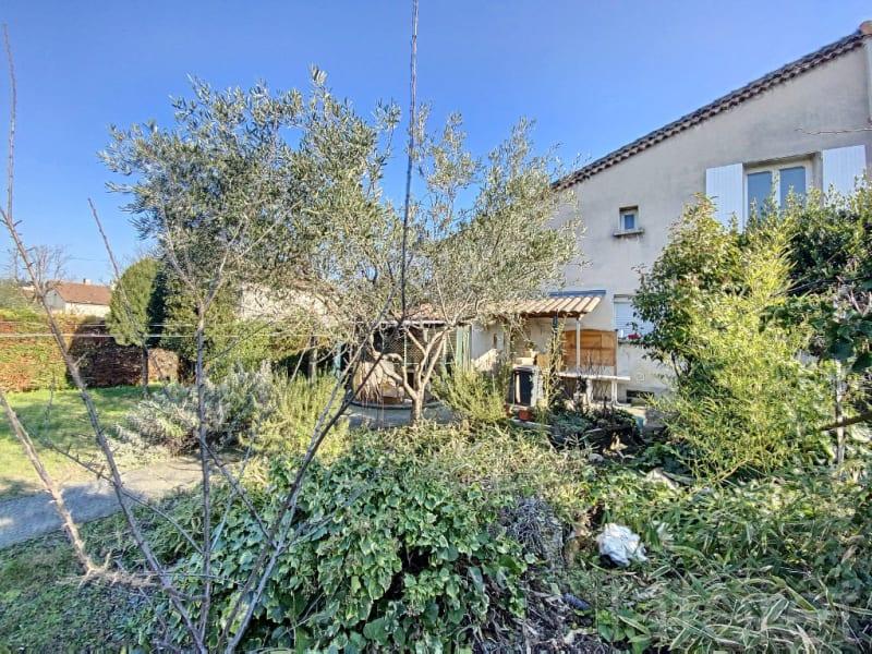 Sale house / villa Portes les valence 209000€ - Picture 10