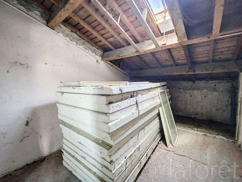 Sale house / villa Portes les valence 209000€ - Picture 13