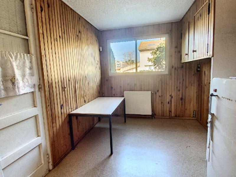 Sale house / villa Portes les valence 209000€ - Picture 14