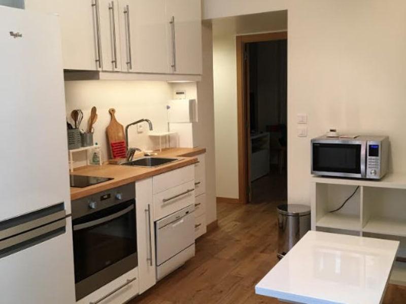Location appartement Paris 14ème 1195€ CC - Photo 2