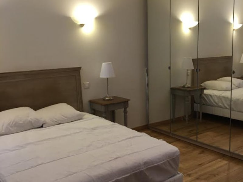 Location appartement Paris 14ème 1195€ CC - Photo 3