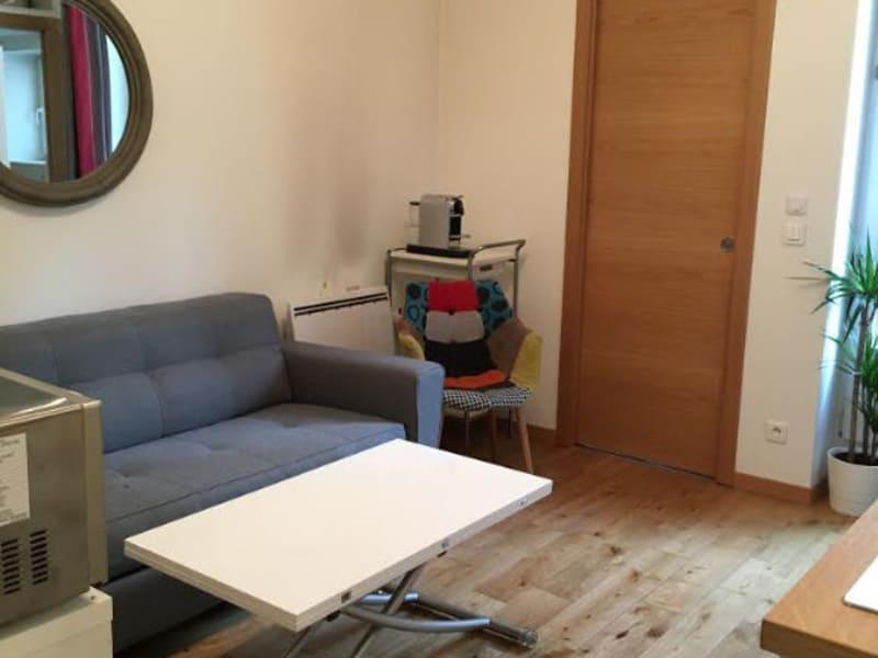 Location appartement Paris 14ème 1195€ CC - Photo 4