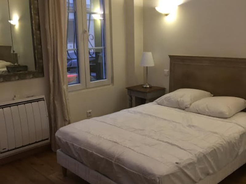 Location appartement Paris 14ème 1195€ CC - Photo 5
