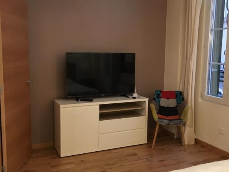 Location appartement Paris 14ème 1195€ CC - Photo 6