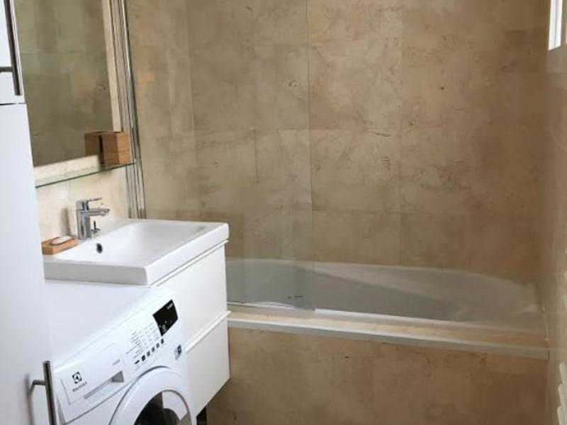 Location appartement Paris 14ème 1195€ CC - Photo 7