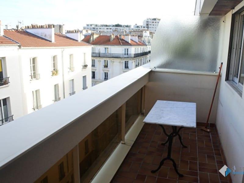 Location appartement Paris 14ème 1980€ CC - Photo 3