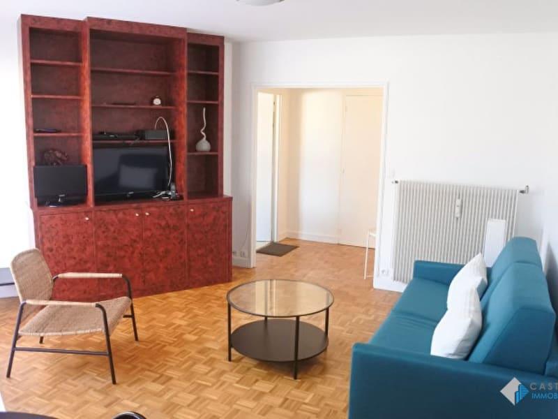 Location appartement Paris 14ème 1980€ CC - Photo 5