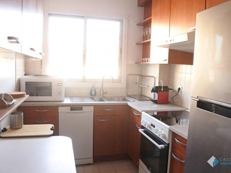 Rental apartment Paris 14ème 1980€ CC - Picture 6