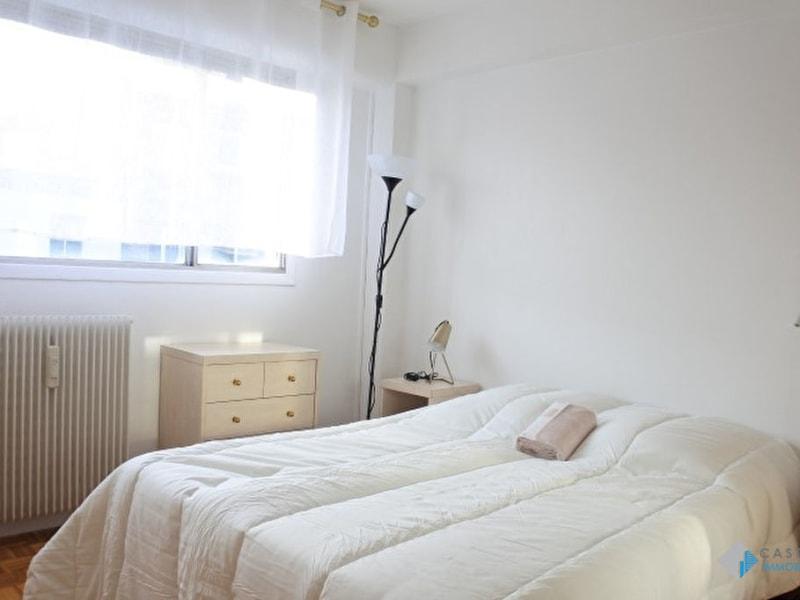 Location appartement Paris 14ème 1980€ CC - Photo 8