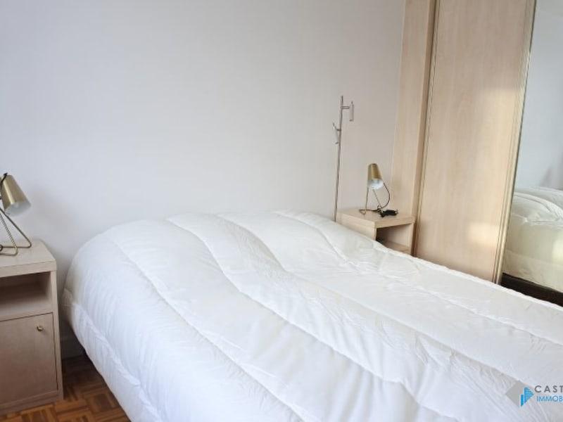 Location appartement Paris 14ème 1980€ CC - Photo 11