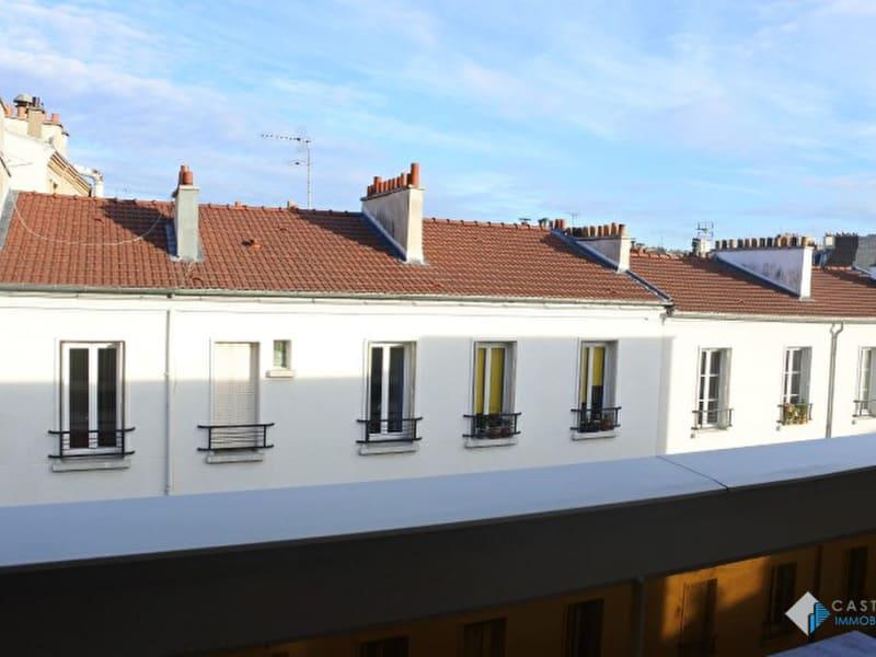 Location appartement Paris 14ème 1980€ CC - Photo 16
